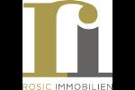 Rosic Logo